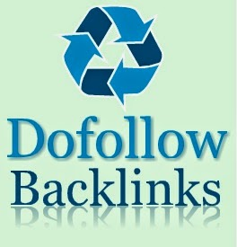 Do follow backlinks
