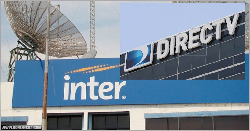 Intercable gana nuevos usuarios tras cierre de DIRECTV