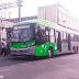 GREVE: Reunião nesta segunda-feira pode decidir paralisação geral dos ônibus da cidade de São Paulo