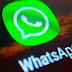 WhatsApp, agora, tem ferramenta para gerenciar armazenamento do celular