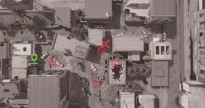 Jika kalian ingin mengetahui bagaimana cara mendapatkan senjata nuklir atau nuke di game  Cara Mendapatkan Bom Nuklir di Call of Duty Mobile