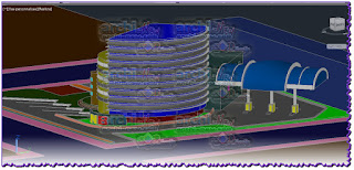 download-autocad-cad-dwg-file-bank-agency-auto-bank