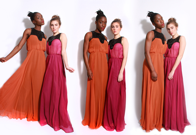 935920dd4d6 MALAKH AND SCO THE NEW ONLINE RETAILER FOR SEMI - ESTABLISHED AFRICAN  FASHION DESIGNERS