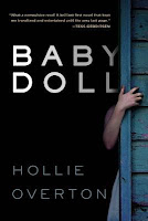 http://j9books.blogspot.ca/2017/01/hollie-overton-baby-doll.html