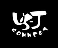US-J Connect logo