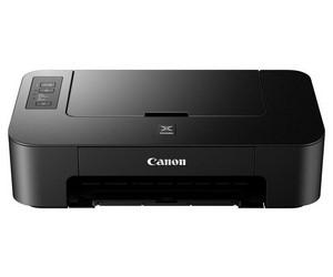 canon-pixma-ts200-driver-printer