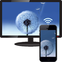 Screen Mirroring Apk free Download for Android