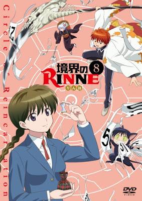 http://alexmeganime.blogspot.com.ar/2016/04/kyoukai-no-rinne-tv-2nd-season.html