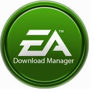 EA Download Manager 2015 Free Download