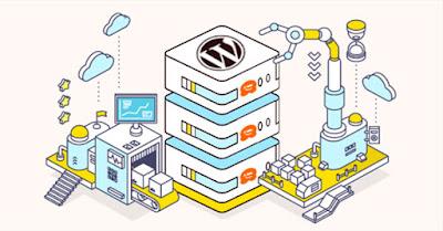 Elegir el mejor alojamiento o hosting para tu sitio web