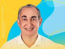 REMÍGIO/PB - Claudio Regis é multado por Justiça Eleitoral