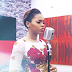 Chidinma – Holy | Watch And Download Music