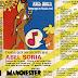 ABEL SORIA - TANGA QUE ME HICISTE MAL - 1987