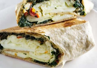 Healthy Recipes   Homemade Starbucks Spinach & Feta Breakfast Wrap, Healthy Recipes For Weight Loss, Healthy Recipes Easy, Healthy Recipes Dinner, Healthy Recipes Pasta, Healthy Recipes On A Budget, Healthy Recipes Breakfast, Healthy Recipes For Picky Eaters, Healthy Recipes Desserts, Healthy Recipes Clean, Healthy Recipes Snacks, Healthy Recipes Low Carb, Healthy Recipes Meal Prep, Healthy Recipes Vegetarian, Healthy Recipes Lunch, Healthy Recipes For Kids, Healthy Recipes Crock Pot, Healthy Recipes Videos, Healthy Recipes Weightloss, Healthy Recipes Chicken, Healthy Recipes Heart, Healthy Recipes For One, Healthy Recipes For Diabetics, Healthy Recipes Smoothies, Healthy Recipes For Two, Healthy Recipes Simple, Healthy Recipes For Teens, Healthy Recipes Protein, Healthy Recipes Vegan, Healthy Recipes For Family, Healthy Recipes Salad, Healthy Recipes Cheap, Healthy Recipes Shrimp, Healthy Recipes Paleo, Healthy Recipes Delicious, Healthy Recipes Gluten Free, Healthy Recipes Keto, Healthy Recipes Soup, Healthy Recipes Beef, Healthy Recipes Fish, Healthy Recipes Summer, Healthy Recipes Vegetables, Healthy Recipes Diet, Healthy Recipes No Meat, Healthy Recipes Asian, Healthy Recipes On The Go, Healthy Recipes Fast, Healthy Recipes Ground Turkey, Healthy Recipes Rice, Healthy Recipes Mexican, Healthy Recipes Fruit, Healthy Recipes Tuna, Healthy Recipes Sides, Healthy Recipes Zucchini, Healthy Recipes Broccoli, Healthy Recipes Spinach,  #healthyrecipes #recipes #food #appetizers #dinner #homemade #starbucks #spinach #breakfast #wrap