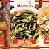 Looking for easy, delicious and nutritious family recipes? Check out this virtual cookbook with over 100 creative Pinoy dishes