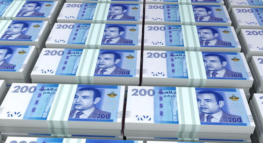 تسجيل 390 قضية متعلقة بمكافحة غسيل الأموال وتمويل الإرهاب بالمغرب