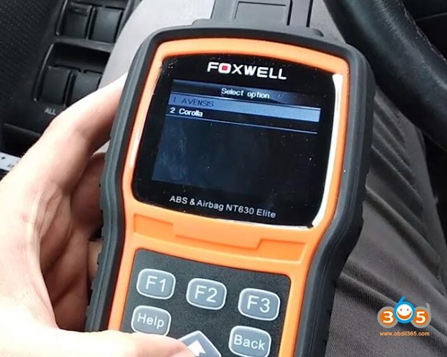 foxwell-nt630-airbag-reset-8