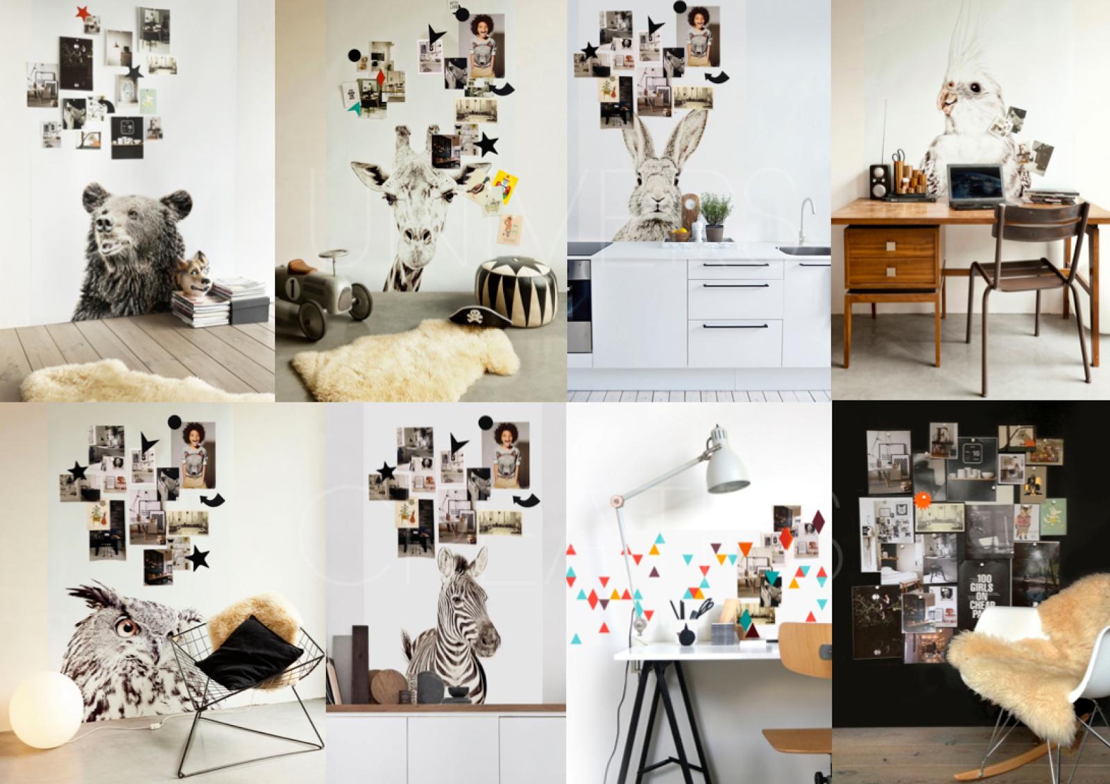 signification pictogramme papier peint noisy le grand devis maison container entreprise pwota. Black Bedroom Furniture Sets. Home Design Ideas