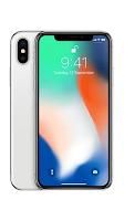 apple iphone X  png transparent images