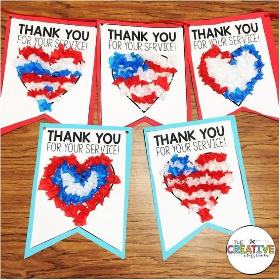 Happy Veterans Day Posters Banners 2020 Happy Veterans Day 2020 Veterans Day In The United States