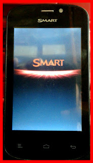 Smart S500 Android Smart Phone 01