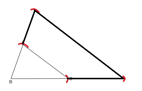 (x, why?): August 2019 Geometry Regents Parts 3 & 4