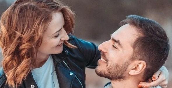 memahami keinginan pasangan adalah Cara Membuat Pasangan Nyaman dengan Kita