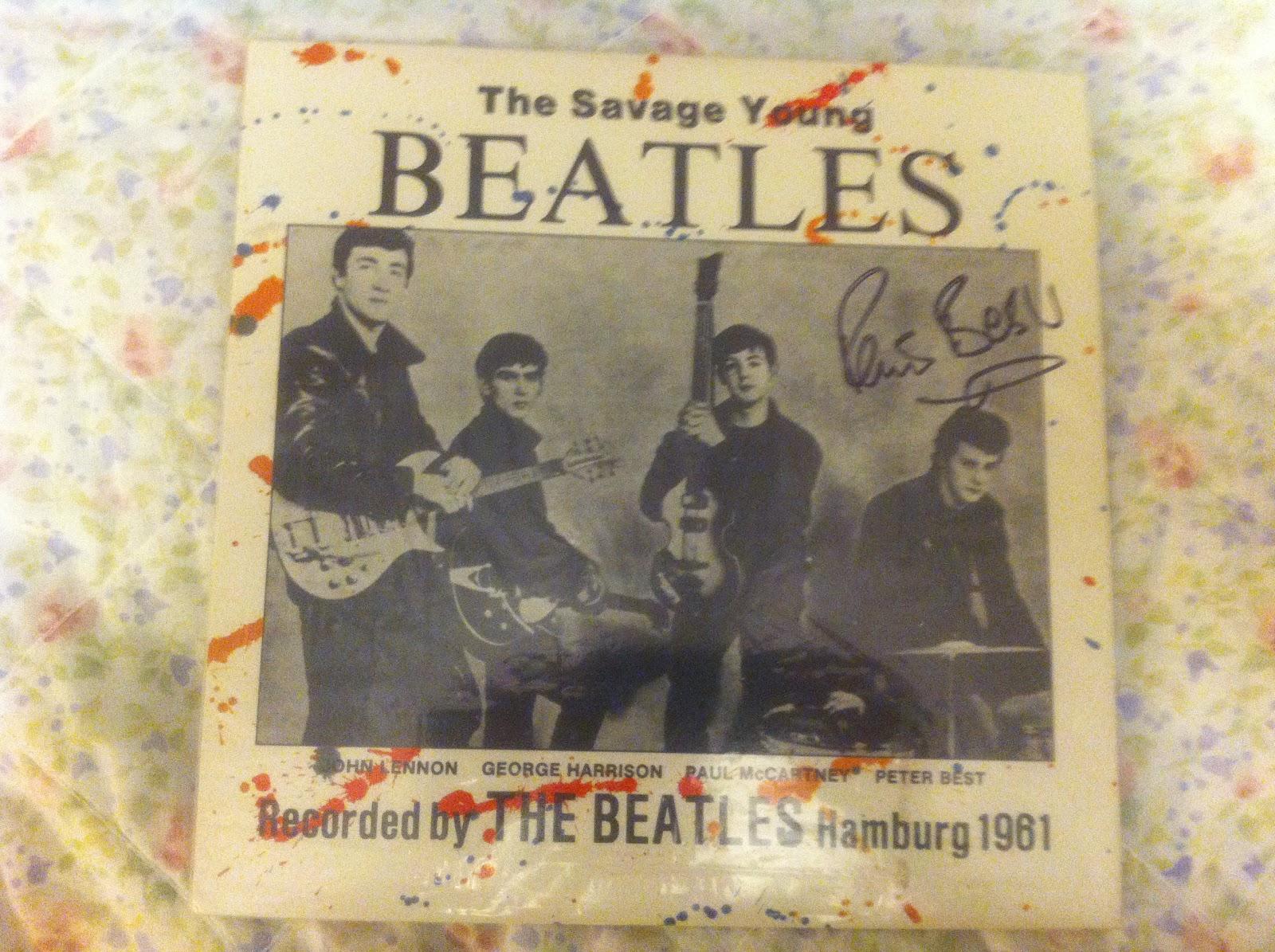 Maritime Vinyl Pictures Of Keltie S Lp S