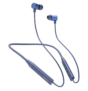 Nokia Bluetooth Headset T2000 price in India