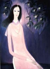 Dáng xưa- Phan Lan Hương