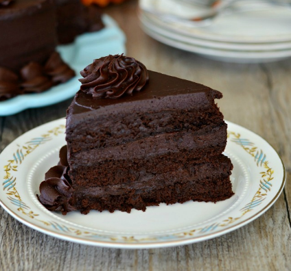 https://myrecipeconfessions.com/desserts/ultimate-homemade-chocolate-cake/