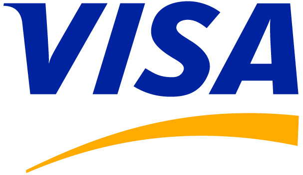 No Credit Car Loans >> Free Visa Gift Cards Online Are a Quick and Easy Way to Make the Perfect Gift ~ STOCK OF NEWS