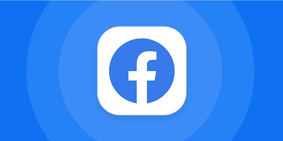 Facebook ad strategy,Blog,