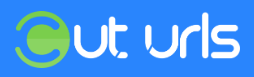 Logo de Cut-urls