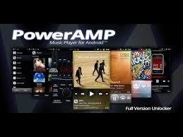 poweramp full version unlocker v2-build-26 apk terbaru