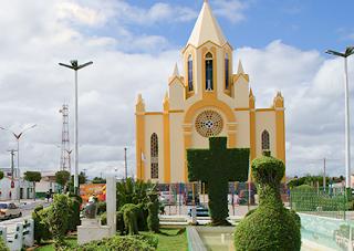 Prefeitura de Barra de Santa Rosa terá que publicar edital para fazer concurso público e demitir temporários