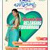 Babu Baga Busy Countdown Posters