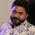 Anand Narayan-Actor in Malayalam Serials