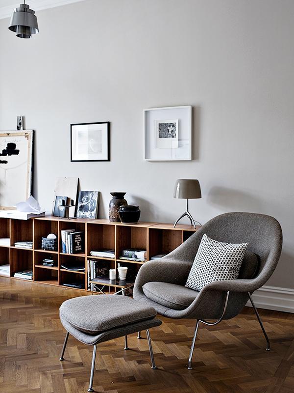 february 2016. Black Bedroom Furniture Sets. Home Design Ideas