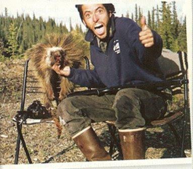 Into the wild, na natureza selvagem, fotos reais, fotos, Alex, Supertramp, fotos, alex Supertramp, frases, história real, fotografia, Christopher McCandless, Alasca, Alaska, natureza, into wild, nature, movie