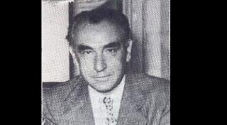 Ahmet Hamdi Başar Kimdir?