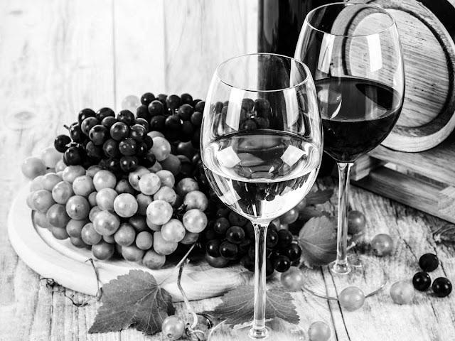 Незаконность конфискации алкогольной продукции
