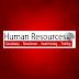 وظائف شاغرة في الادارة - البرمجة - التسويق - الاعلام لدى شركة تعمل في مجال التوظيف و حلول الموارد البشرية في الاردن