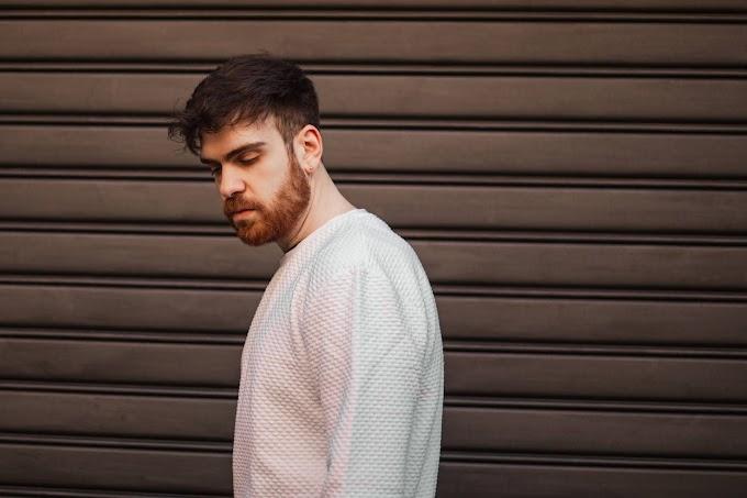 Cristiano Turrini in radio con ''Monologo'' feat Gianluca Petrella