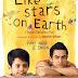 Rekomendasi 6 Film Sedih India, Cerita dan Lagunya Bikin Nyesek Tau