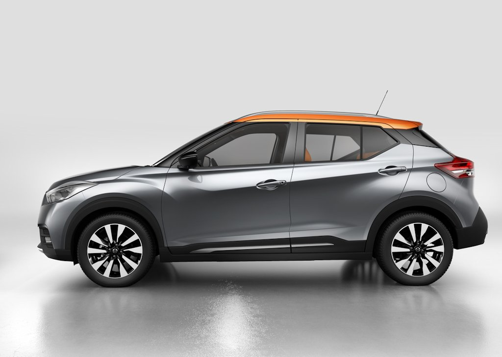 2018 nissan juke philippines. wonderful 2018 in terms of size the kicks is dimensionally bigger than juke but  smaller xtrail it features usual nissan design cues such as  2018 nissan juke philippines carguideph