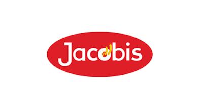 Rekrutmen PT Jadi Abadi Corak Biscuit Factory Indonesia Agustus 2019
