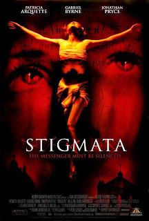 Stigmata<br><span class='font12 dBlock'><i>(Stigmata)</i></span>