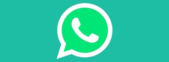 WhatsApp updates its Terms and Privacy Policy to mandate data-sharing with Facebook