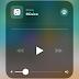 Confira as novidades do beta 7 do iOS 11